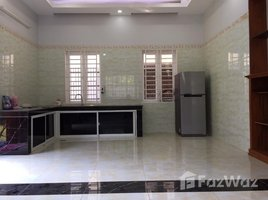 3 Bedrooms House for rent in Svay Dankum, Siem Reap Other-KH-76598