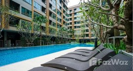 Available Units at Metroluxe Ratchada