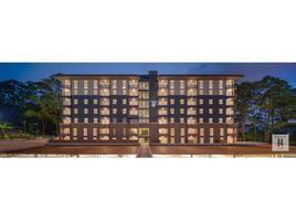 1 Habitación Apartamento en venta en , San José Curridabat
