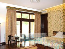 7 Bedrooms Villa for sale in Jasmine Leaf, Dubai Jasmine Leaf 9