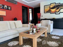 4 Bedrooms Villa for rent in Pong, Pattaya Whispering Palms Pattaya