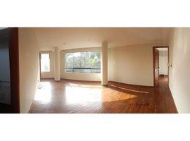 5 Habitaciones Casa en venta en Pachacamac, Lima EL PORTAL, LIMA, LIMA