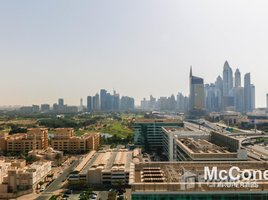 2 Bedrooms Apartment for rent in The Onyx Towers, Dubai The Onyx Tower 2