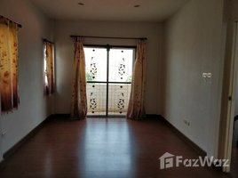 3 Bedrooms House for sale in Tha Tum, Prachin Buri Sukhumvit 5 Village