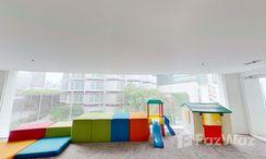 Photos 1 of the Indoor Kids Zone at 15 Sukhumvit Residences