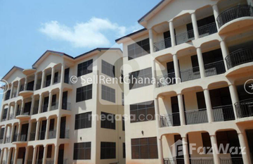 Apartment for sale in Community 25 TEMA in , Greater Accra