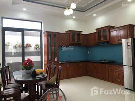 4 Bedrooms House for sale in Phu Xuan, Ho Chi Minh City CHÍNH CHỦ BÁN NHÀ MỚI XÂY KDC ANH TUÂN GREEN RIVERSIDE HUỲNH TÁN PHÁT NHÀ BÈ. LH +66 (0) 2 508 8780