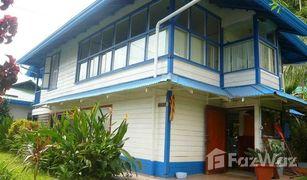 5 Habitaciones Apartamento en venta en , Puntarenas Parroquial