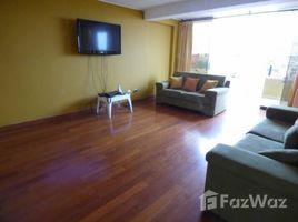 3 Habitaciones Casa en venta en Chorrillos, Lima BERNARDINO CRUZ, LIMA, LIMA