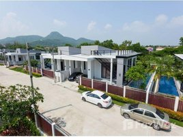 3 Bedrooms Villa for sale in Nong Kae, Hua Hin We By SIRIN
