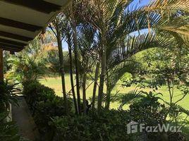 5 Habitaciones Casa en venta en , Alajuela Spectacular 5 BR Country Villa for sale in Alajuela. Perfect location outside the city but close to, Turrúcares, Alajuela