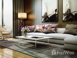 Studio Apartment for sale in Azizi Riviera, Dubai AZIZI Riviera 5