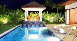 Available Units at Villa Suksan soi Naya 2