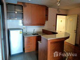 1 Bedroom Condo for rent in Phra Khanong, Bangkok 38 Mansion