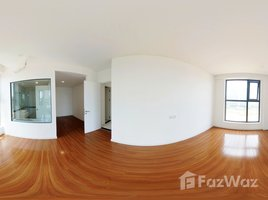 2 Bedrooms Apartment for sale in Me Tri, Hanoi My Dình Pearl
