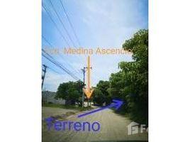 N/A Terreno (Parcela) en venta en , Jalisco 454 Pino Suarez, Las Juntas, Puert, Puerto Vallarta, JALISCO