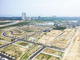 N/A Đất bán ở Điện Ngọc, Quảng Nam ? TẠI SAO ONE WORLD REGENCY CÓ THỂ SINH LỜI GẤP 2, GẤP 3 LẦN?