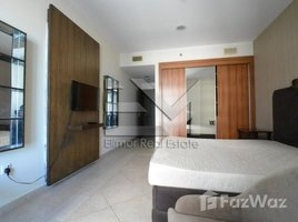 1 Bedroom Apartment for sale in , Dubai Princess Tower