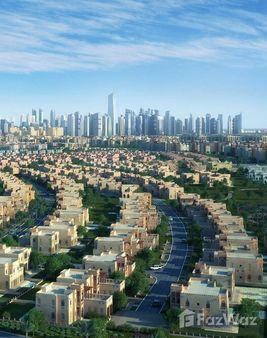 Property for rent inAl Furjan, Dubai