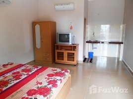 23 Bedrooms Apartment for rent in Bei, Preah Sihanouk Other-KH-23076