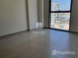 3 Bedrooms Apartment for sale in Midtown, Dubai Afnan 5