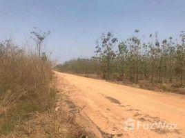 Kampong Speu Sangkae Satob Land for Sale N/A 房产 售