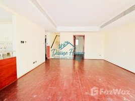 3 Bedrooms Townhouse for rent in , Dubai Springs 1