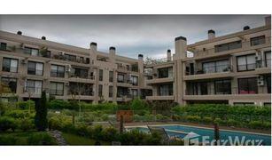 2 Habitaciones Apartamento en venta en , Buenos Aires ALSINA al 400