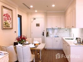 2 Bedrooms Condo for sale in Tan Phong, Ho Chi Minh City Urban Hill