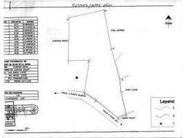 N/A Terrain a vendre à , Bay Islands Main Highway, Roatan, Islas de la Bahia