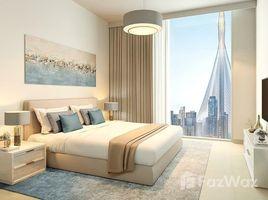 3 Bedrooms Apartment for sale in Creekside 18, Dubai Creek Gate