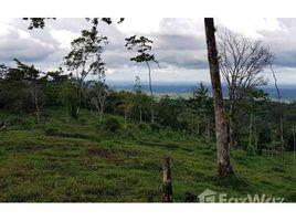 N/A Terreno (Parcela) en venta en , Alajuela Rio Celeste: Mixed Use Land Choice Eco-Development Land in The Heart of Costa Rica, Bijagua, Alajuela