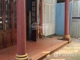 Studio Nhà mặt tiền bán ở Thôn Đào Viên, Bắc Ninh Nhượng nhà đất ở mặt đường QL 38 chạy qua Phố Trẹm xã Trạm Lộ chi tiết liên hệ: +66 (0) 2 508 8780