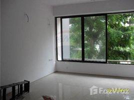 Chotila, गुजरात For Sale में 6 बेडरूम मकान बिक्री के लिए