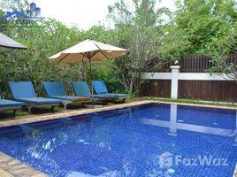6 Bedrooms Villa for rent in Svay Dankum, Siem Reap Other-KH-86200