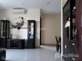 胡志明市 Phong Phu Chung cư A.View 3 卧室 住宅 租