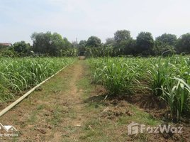 N/A Property for sale in Srah Chak, Phnom Penh Land for Sale in Koh Oknhatey,Chroy Chongva