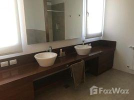 3 Habitaciones Casa en venta en , San Juan Carlos Pellegrini este al 3600, Zona Este - Santa Lucía, San Juan