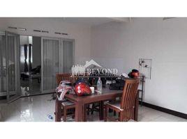 2 Bedrooms House for sale in Cicendo, West Jawa MayangsundaKota Baru Parahyangan, Jalan Parahyangan Raya, Kertajaya, Kabupaten Bandung Barat, Jawa Barat, Indonesia, Bandung, Jawa Barat