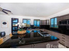7 Habitaciones Casa en venta en , Guanacaste Villa Santa Luz: Stunning Home Nestled High On The Ridge of Coco Bay Estates! Price Reduced!, Playas del Coco, Guanacaste