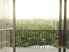 3 غرف النوم شقة للبيع في , الجيزة Apartment for sale in Zed Towers 10% down payment