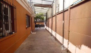 6 Bedrooms House for sale in San Jode De Maipo, Santiago Macul