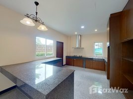 4 Bedrooms House for sale in Nong Chom, Chiang Mai Lake View Park 2