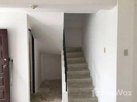 3 Habitaciones Casa en venta en Salinas, Santa Elena House For Sale in La Milina, La Milina, Santa Elena