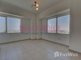 1 Bedroom Apartment for rent in Al Majaz 3, Sharjah Blue Tower