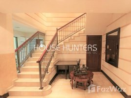 6 Bedrooms Villa for sale in Victory Heights, Dubai Calida