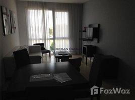 2 Habitaciones Apartamento en venta en , Buenos Aires Condominios WYNDHAM C48714322606106