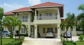 Available Units at Eastern Star Country Club