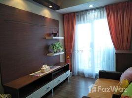 2 Bedrooms Apartment for sale in Kebon Jeruk, Jakarta Apartemen Puri Park Viewjl.Pesanggrahan Raya No 88