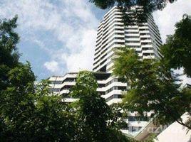 1 Bedroom Condo for sale in Khlong Toei, Bangkok Lake Avenue Sukhumvit 16